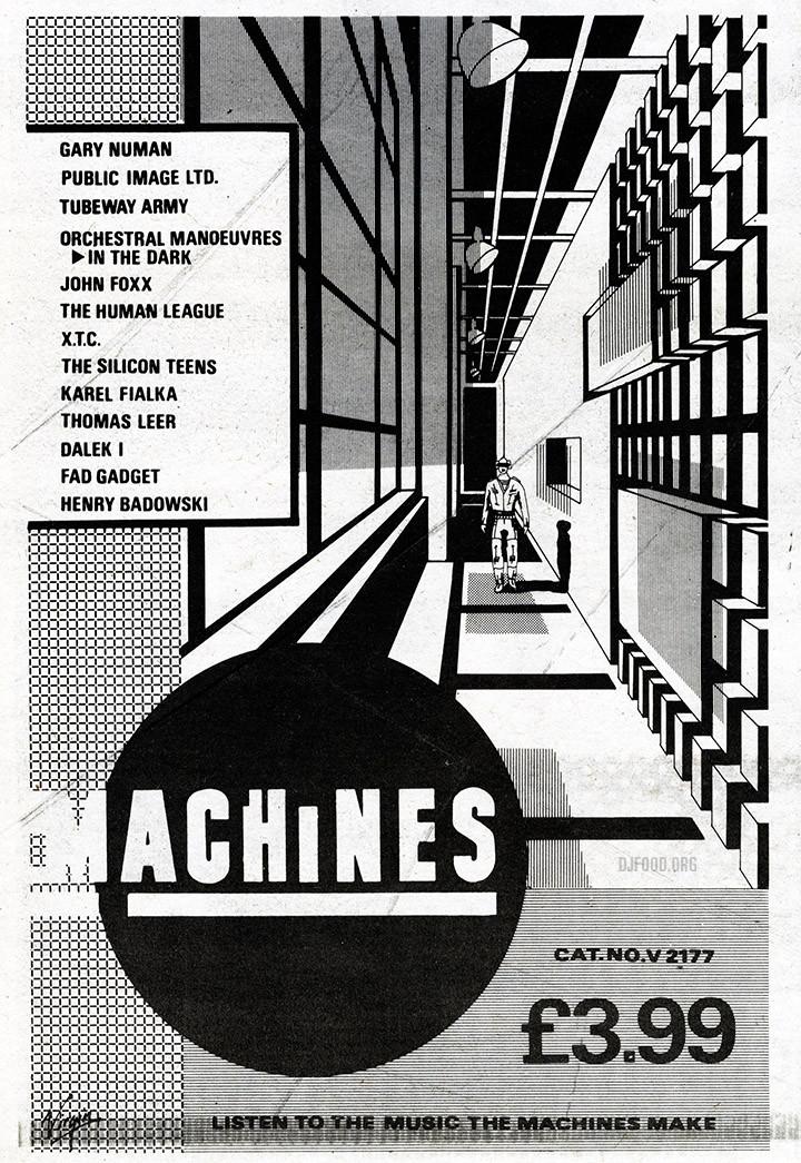 Machines ad Sounds 01-11-80web