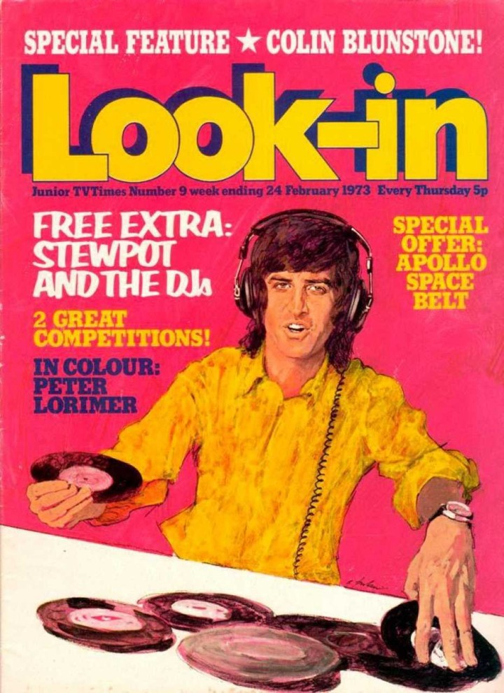 2393553-look_in_v1973_197309_pagecover