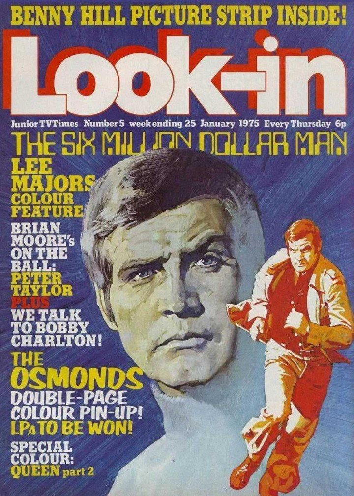 2395192-look_in_v1975_197505_pagecover