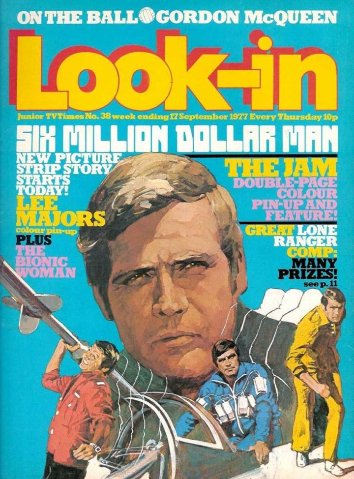 2395319-look_in_v1977_197738_pagecover