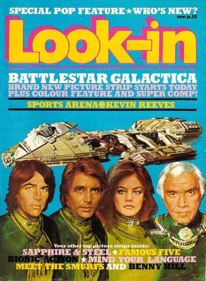 2395914-look_in_v1979_197943_pagecover