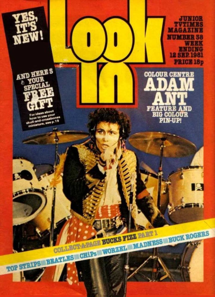 2397170-look_in_v1981_198138_pagecover