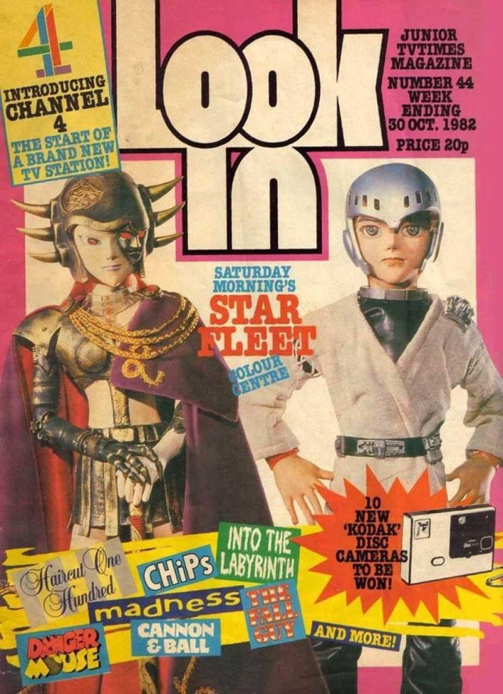 2398490-look_in_v1982_198244_pagecover