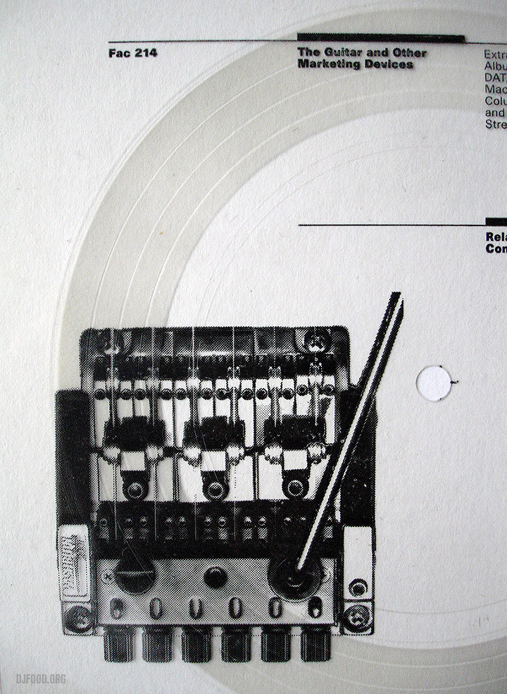 Flex34_ViniRdiscdetail