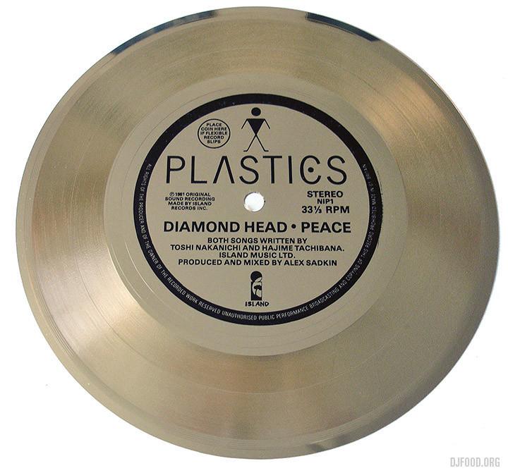 Flex35_PlasticsGolddisc