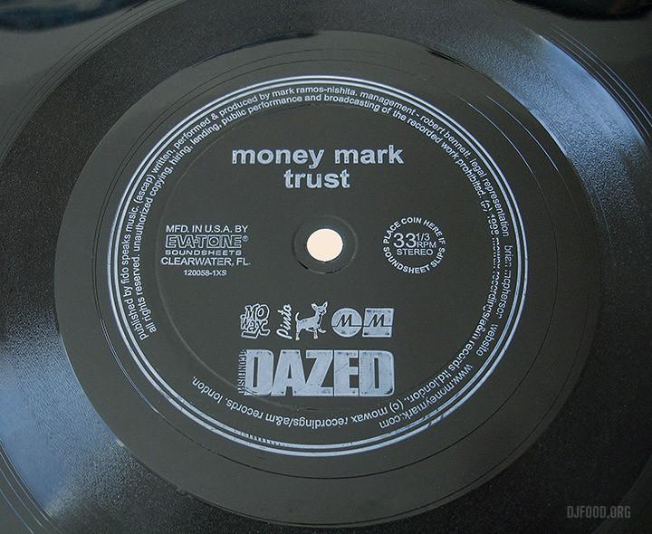 Flex36_MoneyMarkTrust