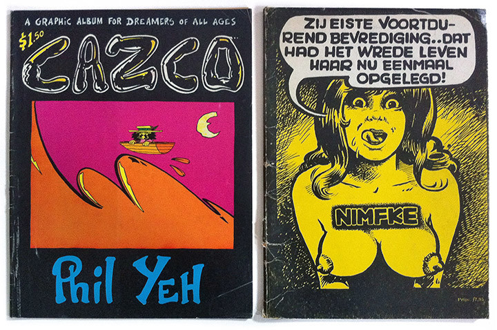 Cazco_NIMFKE