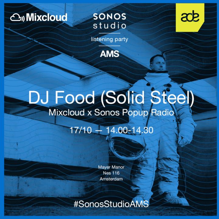 DJ Food.001
