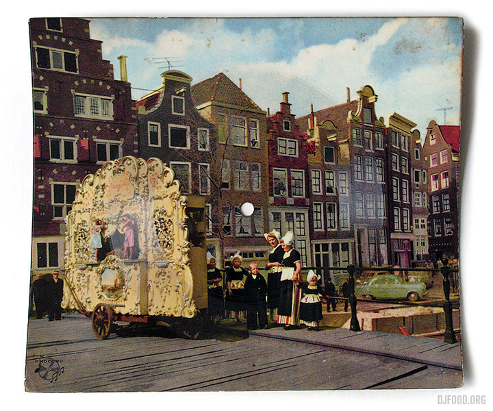 Flex43_Amsterdamfront