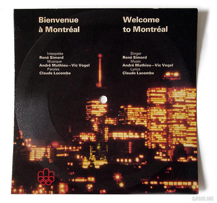 Flex43_Montrealfront
