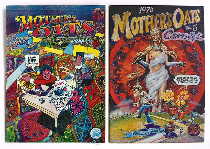 MotherOats1&3
