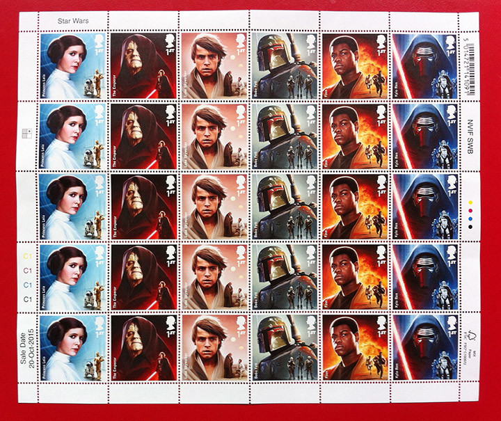 SW_stamps2