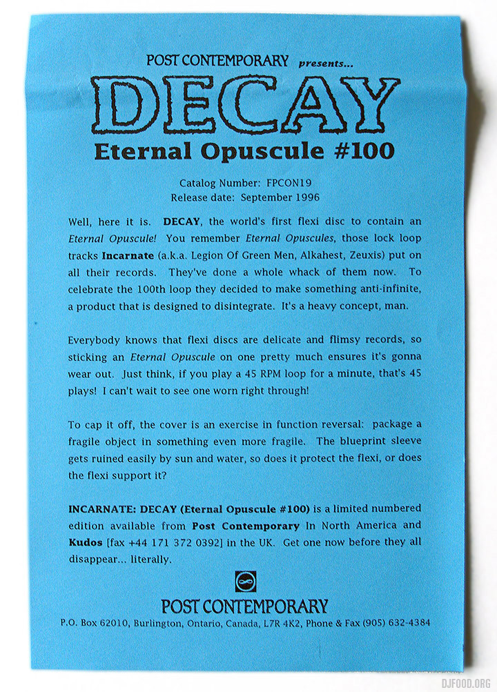 Flex46_Decay letter