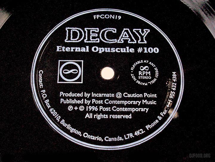 Flex46_Decaydisc