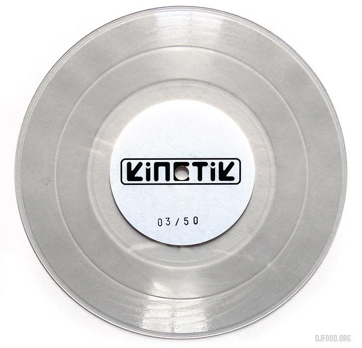Flex47_Kinetikdisc