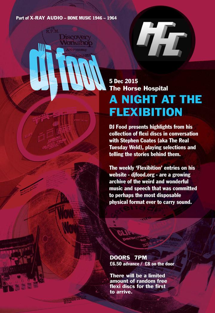 Flexibition flyer web