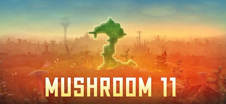 Mushroom-11-logo