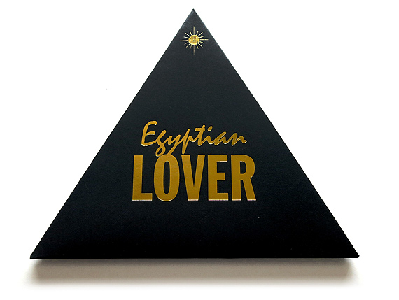 egyptian-lover-triangle1
