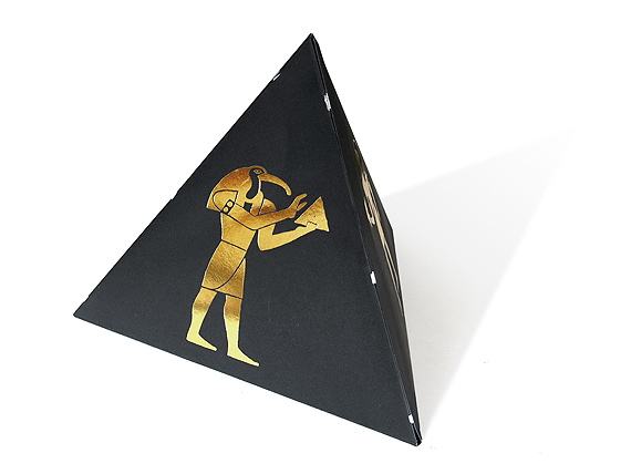 egyptian-lover-triangle5