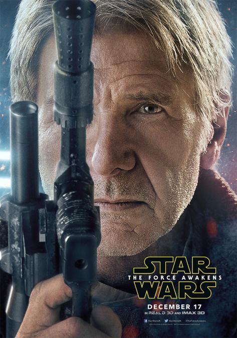 star_wars_force_awakens_1