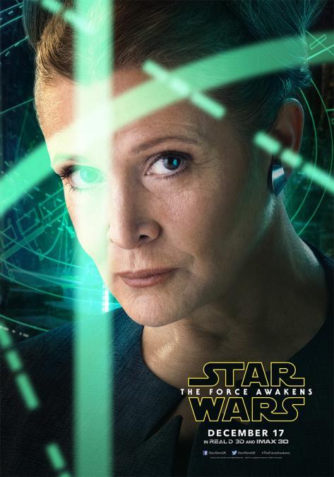 star_wars_force_awakens_2
