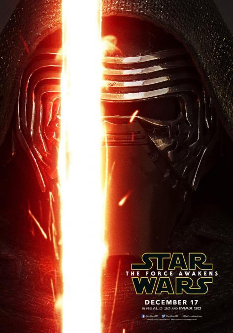 star_wars_force_awakens_3
