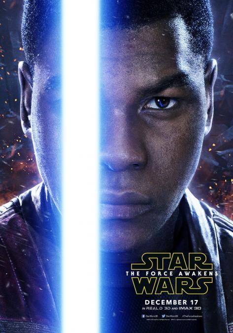star_wars_force_awakens_5