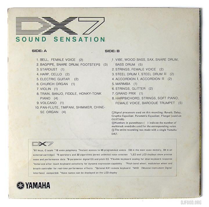 Flex50_DX7Back