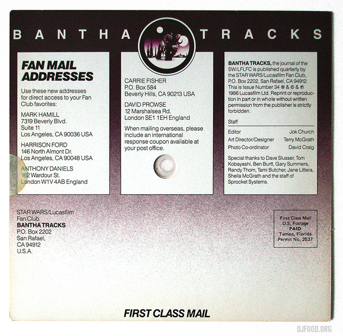 Flex51_BanthaTraxBack