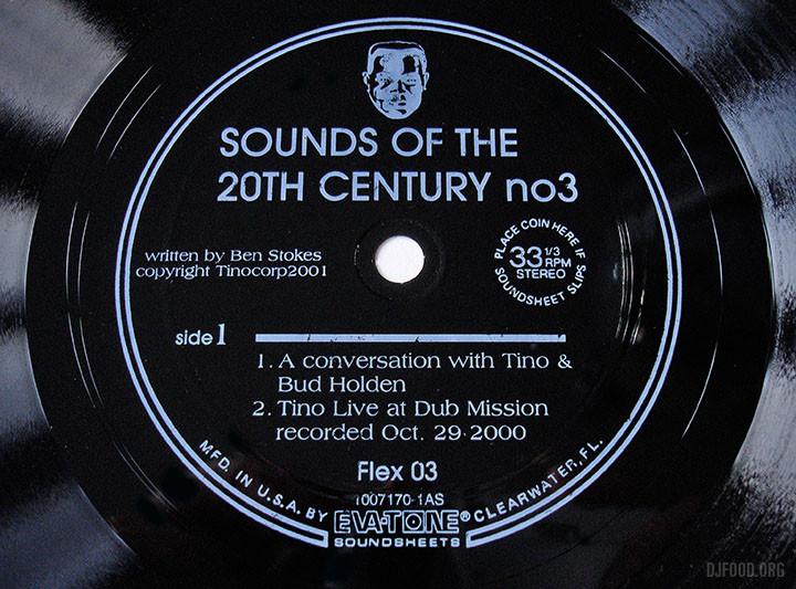 Flex53_JDSounds20C3.1