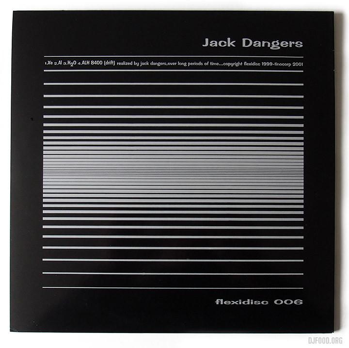 Flex53_JackDangersTapeMusicBack
