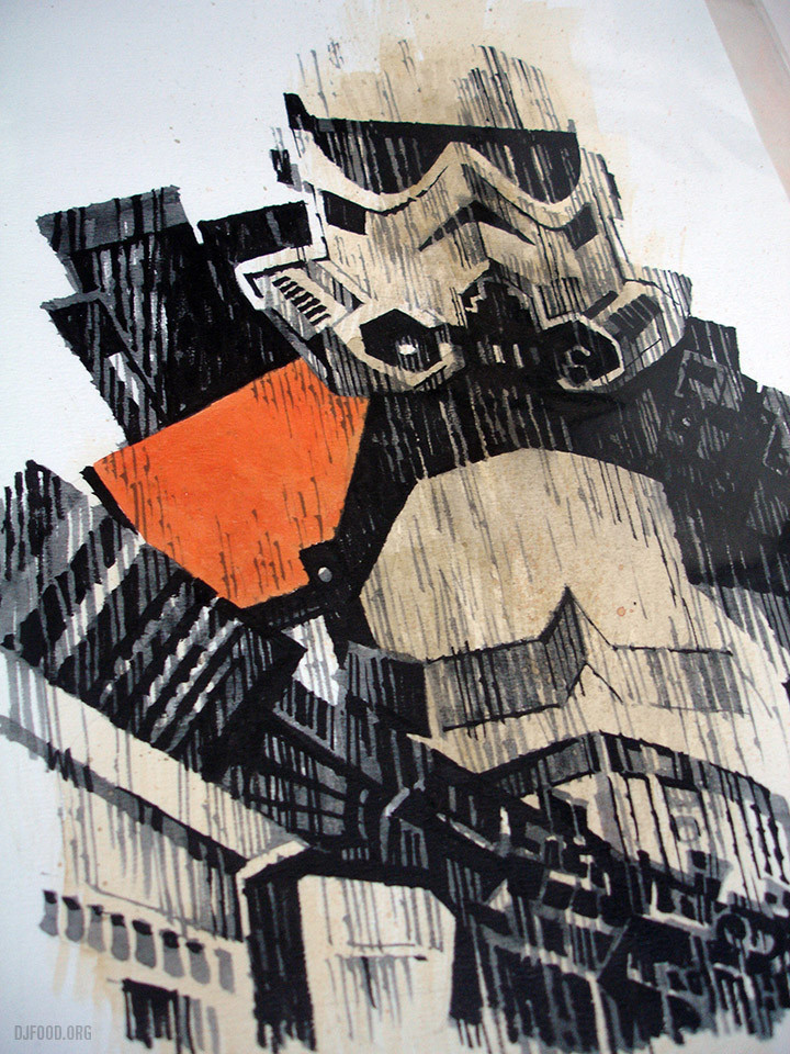 Sandtrooper_commission_JonathanEdwards