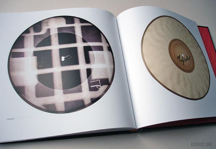 X-Ray AudioBookinside5