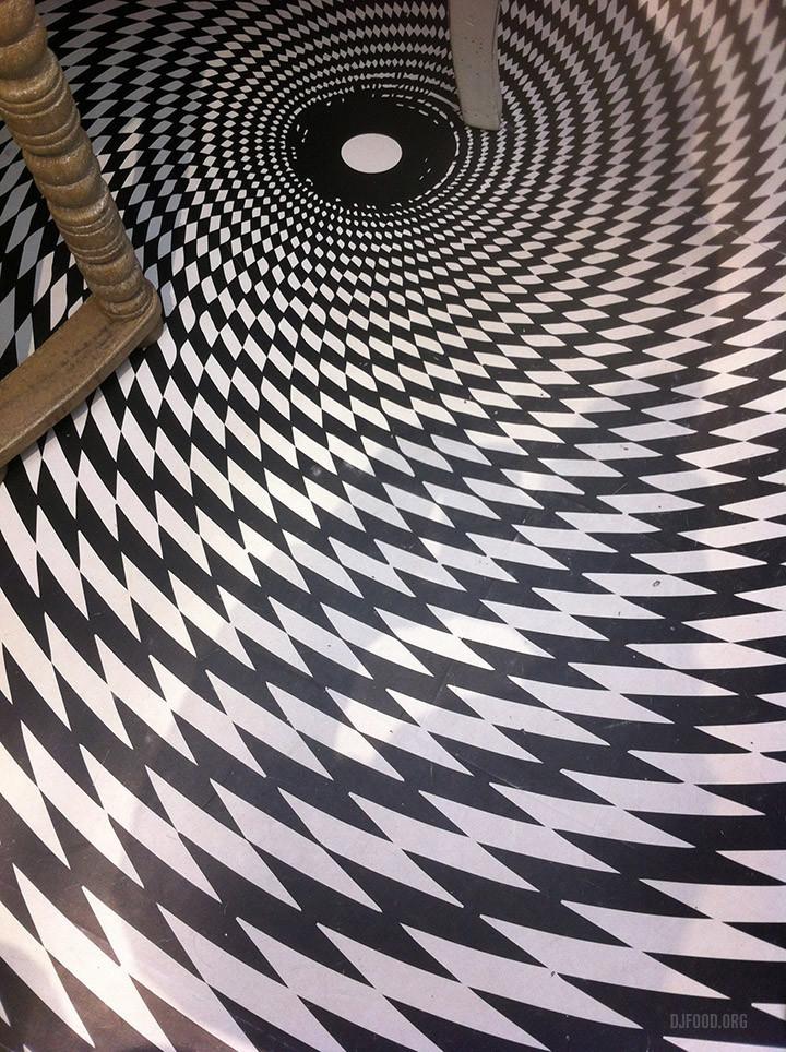 AIWL_Floor