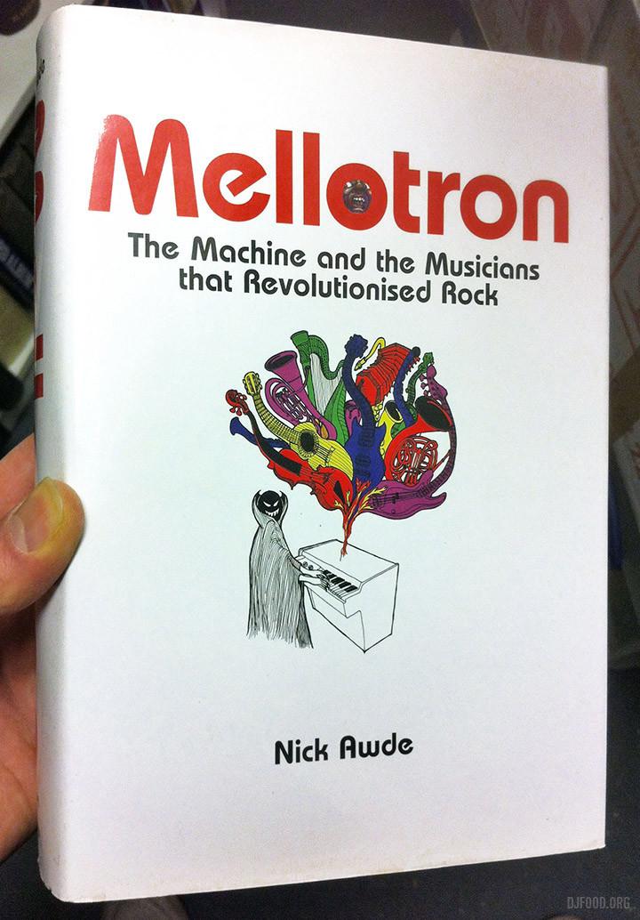 BF_Mellotron