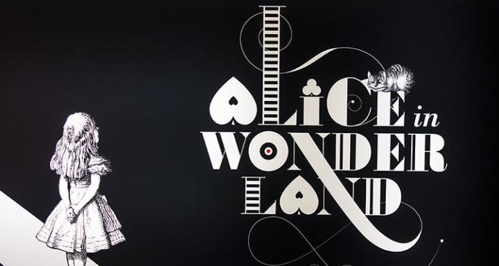 alice-in-wonderland-exhibition-british-library-by-tony-antoniou-comica-london