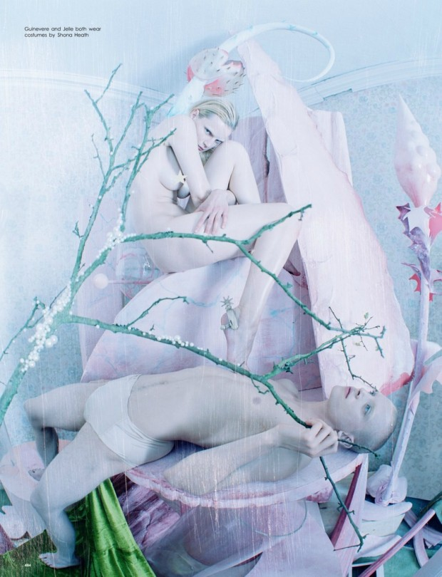 tim-walker-for-love-ss-2016-1hh-620x810