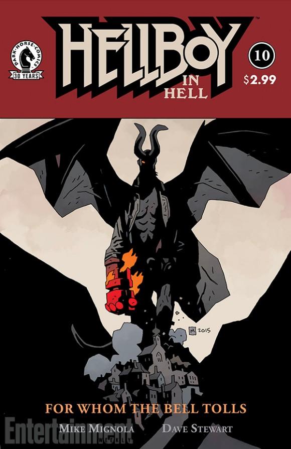 hellboy-in-hell-580x895