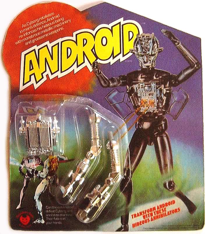 annihilatorscarded2714x800