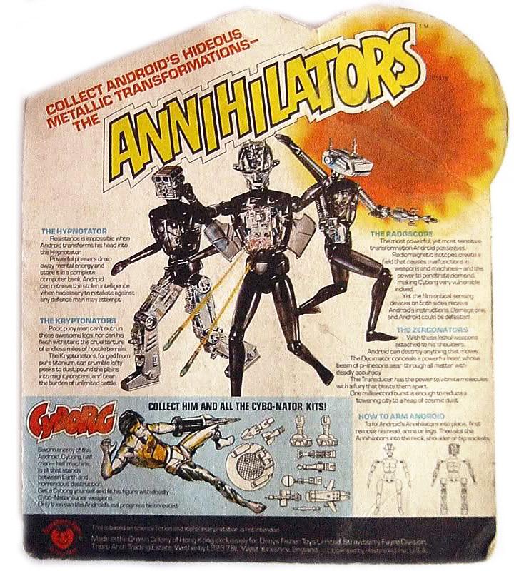 annihilatorscardedback698x800
