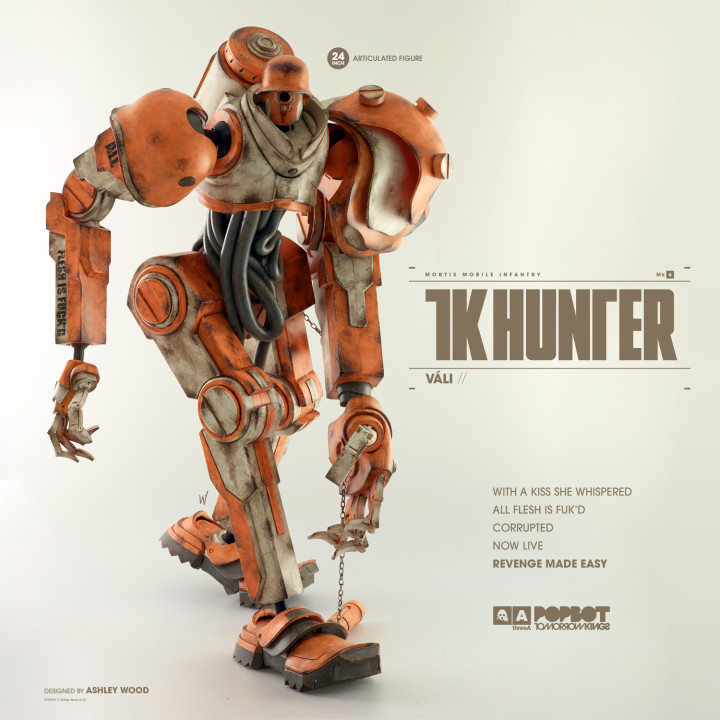 3A_Popbot_TKHunter_Ad_Square_Vali_001