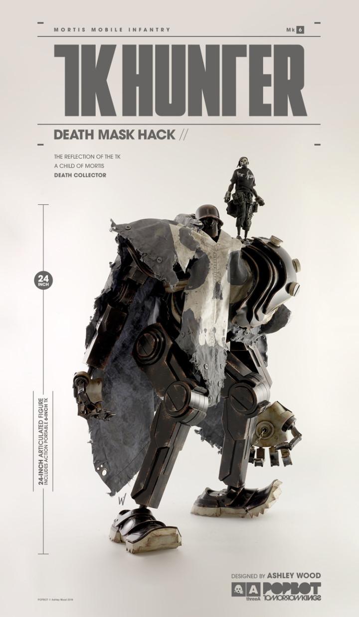 3A_Popbot_TKHunter_Ad_Vertical_DeathMaskHack_001