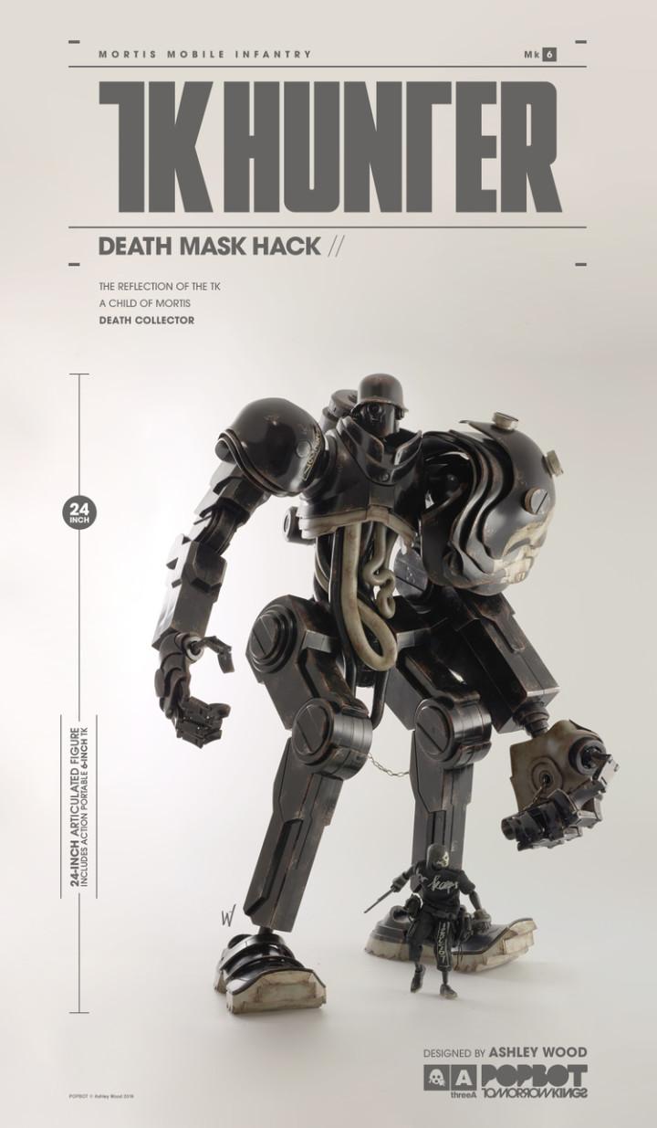 3A_Popbot_TKHunter_Ad_Vertical_DeathMaskHack_002