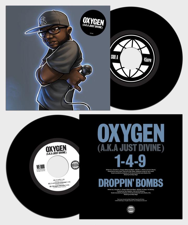 oxygen_149_with_sticker