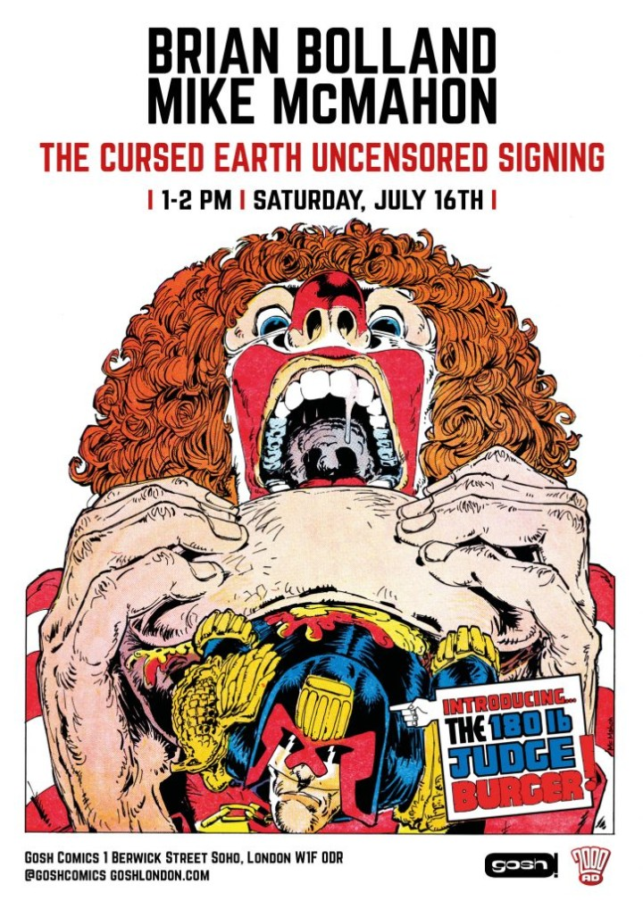 Cursed-Earth-2lowres-724x1024