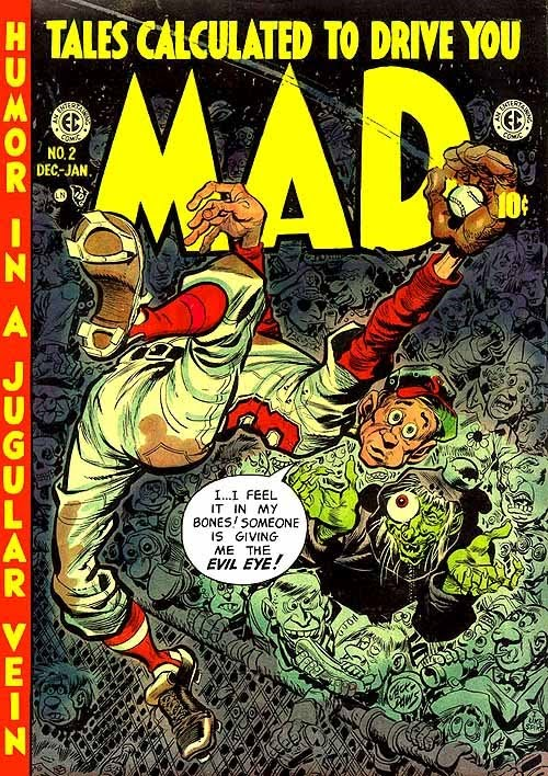 MAD-2-cover