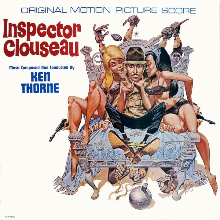 inspector-clouseau-jack-davis-artwork-1400