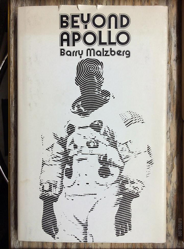 Apollocover