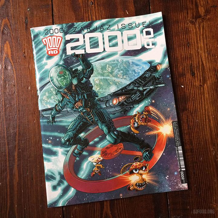 Prog2000