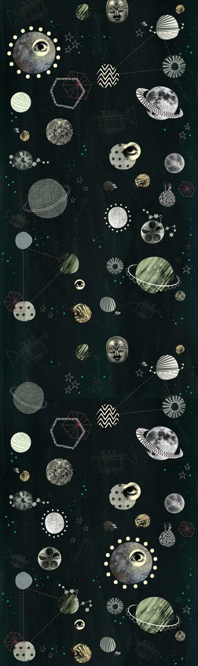Saturn+Wallpaper